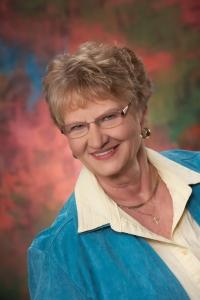 Annetta Dellinger