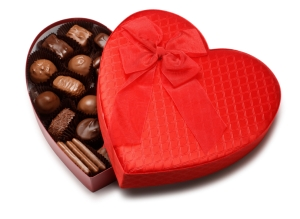 Box-ValentineChocolates