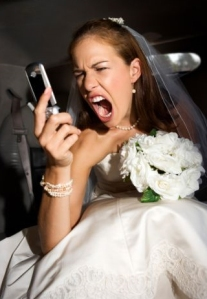 AngryBride_cellphone