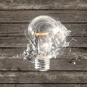 Lightbulb_smashed