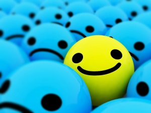 Optimism_HappyFace
