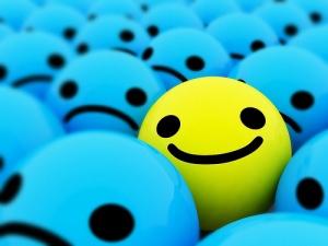 Optimism_HappyFace