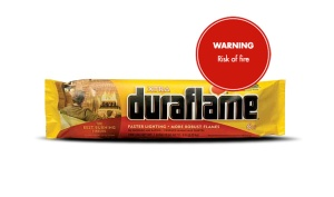 DuraflameLog_warning