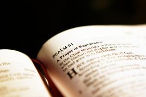 Psalm 51
