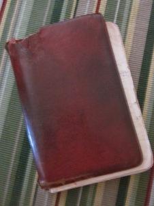 Dawn's Bible