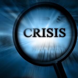 Focus in Crisis
