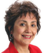 Yvonne Ortega