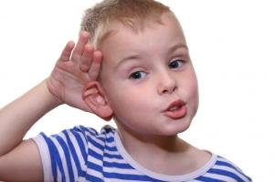 Boy_EarsToHear
