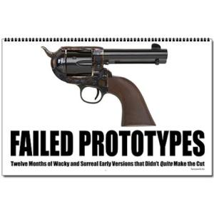 FailedPrototypeCalendar