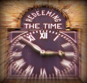 RedeemingTheTimeClock_Focus