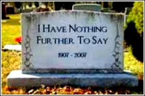 Grave_NothingFurtherToSay