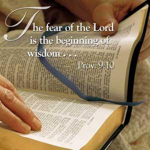 FearOfTheLord_Wisdom
