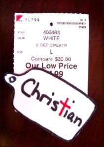 Tag_Christian