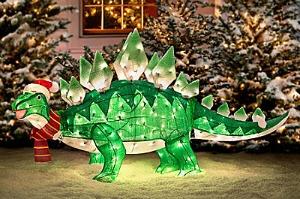 ChristmasDinosaur_cropped