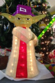 ChristmasYoda_cropped