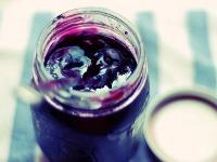 JellyJar_grape2