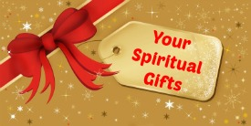 YourSpiritualGifts_tag