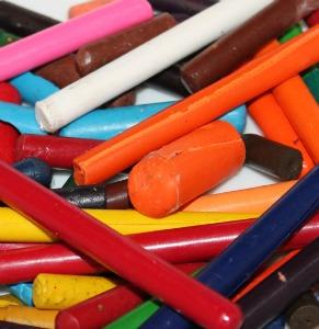 CrayonPieces_cropped
