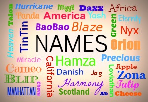 Names_LOLPost3-15-14