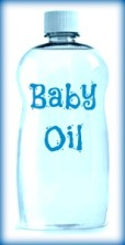 BabyOil_Really