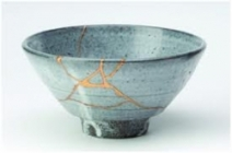 Brokenness_Kintsugi-Bowl