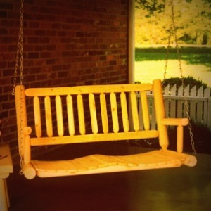 PorchSwing_Overstock_reversed