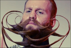 BeardAndMoustacheCompetition