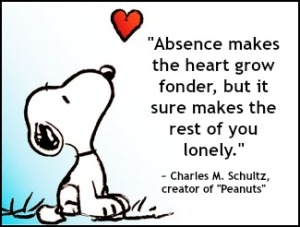 SnoopyAndHeart_AbsenceQuote
