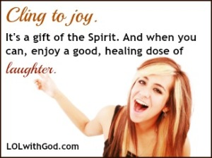 ClingToJoy_LOL