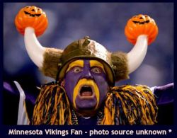 MinnesotaVikingsFan_SourceUnknown