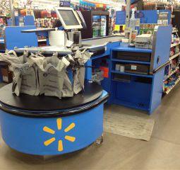 WalmartCheckout