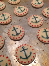 AnchorCookies