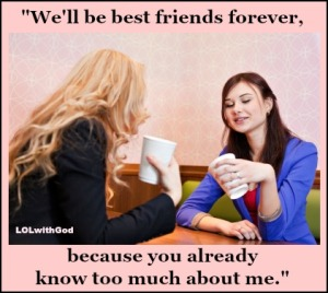 BestFriendsForever_LOLwithGod_freedigitalphotos