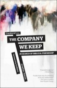 Book_TheCompanyWeKeep_CruciformPress