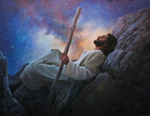 jesus_at_rest