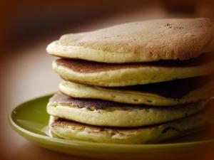 Pancakes_MaxStraeten_Morguefile