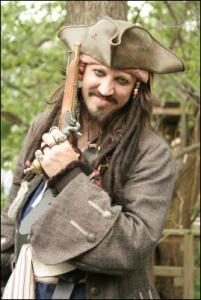 Pirate_DugganArts_Morguefile