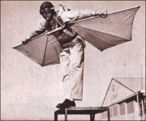 BatManParatrooper_1942_Listverse