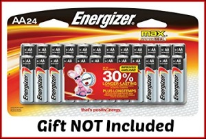 giftnotinluded_lolwithgod_energizerbatteries_2